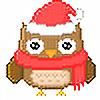 XxPolarisTheRoguexX's avatar