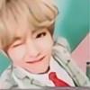 xXPolinaTaenhungXx's avatar