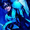 xxPornoGraffiti's avatar