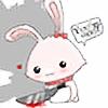 xXPretty-Rave-GalXx's avatar