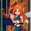 xXPriscillaxLemonXx's avatar