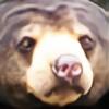 xXPrivateEyeXx's avatar
