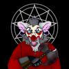 xXPSILOCYBINXx's avatar