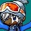 xXPsychicRainbowsXx's avatar