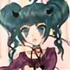 xXpsycoticaXx's avatar