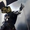 xXPteranoXx's avatar