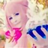 xxpuffy's avatar