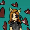 XxPumpkabooxX's avatar