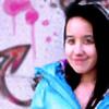 xxpunkedprincessxx's avatar