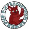 XxPuppyProductionsxX's avatar