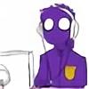 XxPurple-GuyXx's avatar