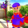 xXPurpleWafflezXx's avatar