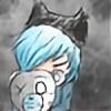 Xxpusiaxd's avatar