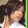 xxPUSSY-PEACHxx's avatar