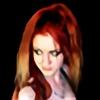 xxpyromanticxx's avatar