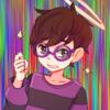 xxquadxx's avatar