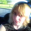XxQueenofacesxX's avatar