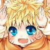 XxQueso-kun666xX's avatar