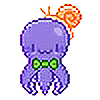 XxQuestionablexX's avatar