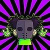 xxR1Nxx's avatar