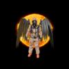 xxR3VDokSubG3n33xx's avatar