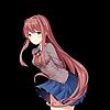 xxRacklxx's avatar