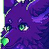 XxRadioactiveHeartxX's avatar