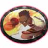 xxRaikageChruzu-Txx's avatar