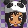 XxRainbowCookiezxX's avatar