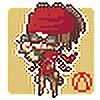 xXRainbowEmoXx's avatar