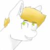 XxRainbowLightsxX's avatar