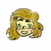 XxRainbowNarwhalxX's avatar