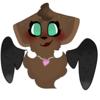 xxrainbowpuffsxx's avatar