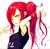 xxrainbowxmuffinsxx's avatar
