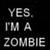 xXRainbowZombieXx's avatar