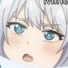 XxRainEyesXx's avatar