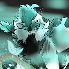 XxrainheartxXwarrior's avatar