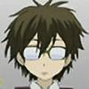 XxRainXChildxX's avatar