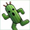 XxRalxX's avatar