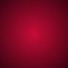 xXRangerXx47's avatar