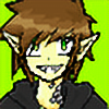 XXRaptorguyXX's avatar