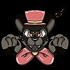 xXRaptorXxxXFurryssX's avatar