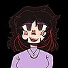 XXRarraXX's avatar