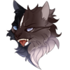 xXRavenfrostXx's avatar
