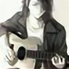 xxRavenScarletxx's avatar