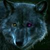 XxRavine's avatar