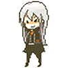 xxrawr-nessxx's avatar