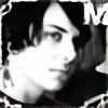 XxRayGunJonesxX's avatar
