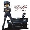 XxRayman18Xx's avatar