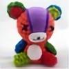 XxRayRay3421xX's avatar